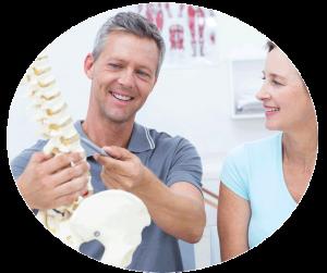 ryggskott tips ont i ländryggen kan leda till ryggskott